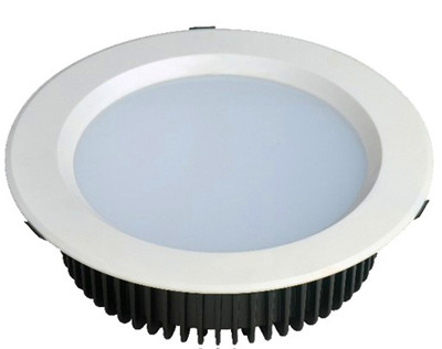 28W SMD Down Light YLF35