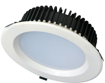 18W SMD Down Light YLF31