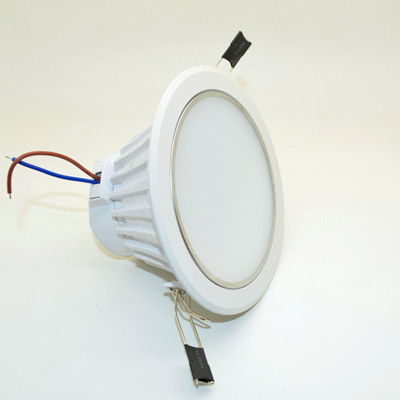 7W 3inch LED Down light YL-NF02