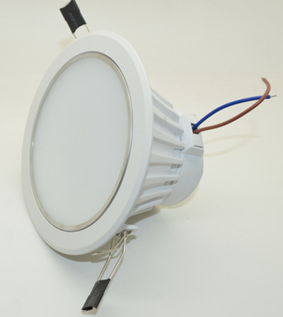 9W 3.5inch LED Down light YL-NF03