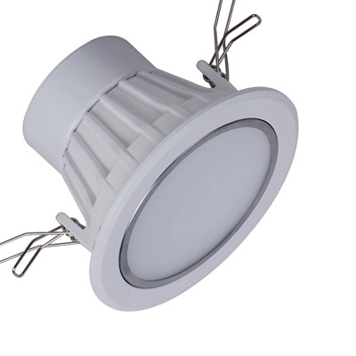 12W 4inch LED Down light YL-NF04