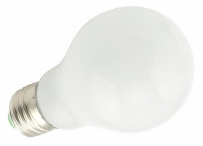 300Degree 4W LED Bulb-YL04W-28G