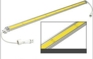 COB LED Bar Light 90CM-YL-Z04