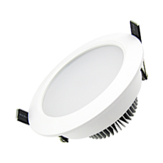 14W Dimming LED Down Light-YLNE-002