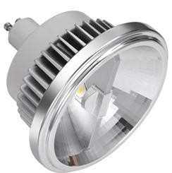 15W COB LED light-YL-AR111-GU10-Y026