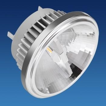 12W G53 COB LED light-YL-Y027
